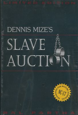 01-506 Slave Auction (front)