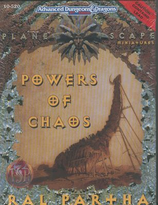 10-520 Powers of Chaos (front)
