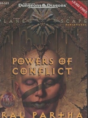 10-522 Powers of Conflict (front)