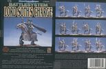 10-566 Lord Soth_s Charge (back).jpg