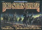 10-566 Lord Soth_s Charge (front).jpg